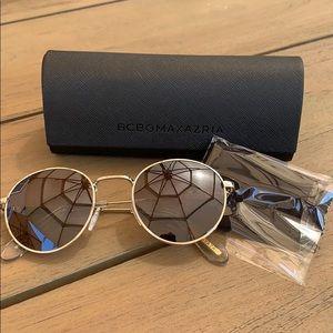 BCBGMAXAZRIA brand new sunglasses